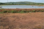 Pallam (Natural reservoirs in laterate area) conservation